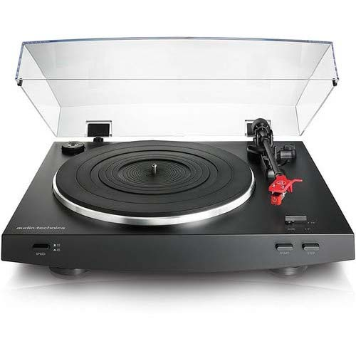 Audio-Technica-AT-LP3BK