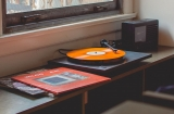 Best Turntable Under 500 USD